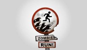 zombies-run-app